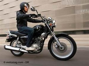 Moto Custom A2 : yamaha yamaha ybr 125 custom moto zombdrive com ~ Medecine-chirurgie-esthetiques.com Avis de Voitures