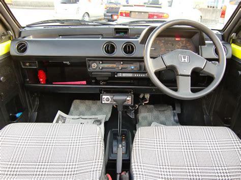 jdm vintage nostalgic  cars exporterimport