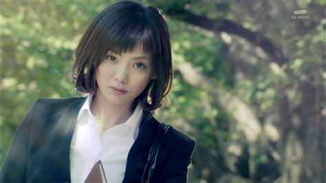 Satomi Hiromoto Nude