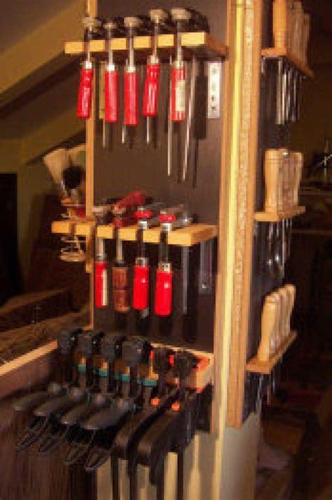 montar  taller de trabajo en casa bricolaje