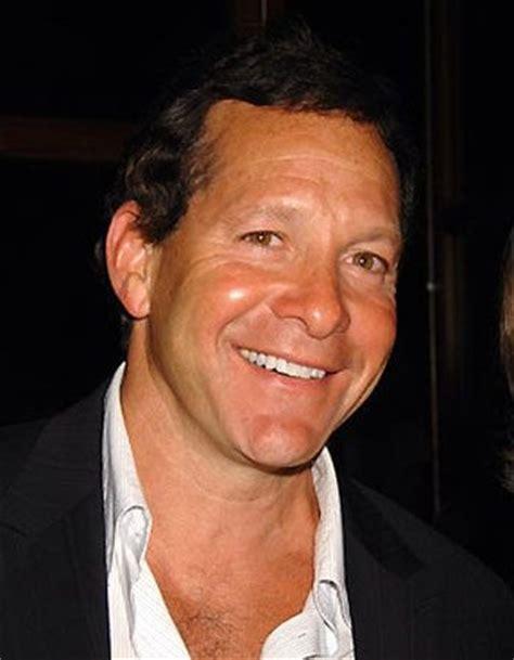 Best 25+ Steve Guttenberg Ideas On Pinterest  Police Academy Movie, August 24 Birthdays And