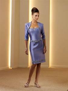 robe mere de mariee 2014 fourreau sans bretelles demi With robe pour mere dela mariee