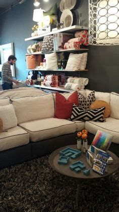 1000+ Images About Lovesac Alternative Furniture In