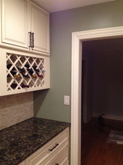 cambria cabinets behr promenade cambria quartz in laneshaw cabinets
