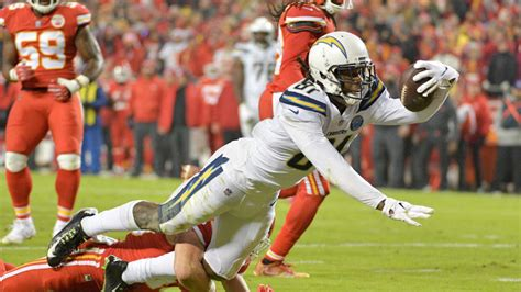 nfl international schedule chargers chiefs  mexico