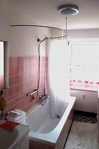 Duschvorhangstange Für Badewanne : duschstange f r badewanne energiemakeovernop ~ Markanthonyermac.com Haus und Dekorationen