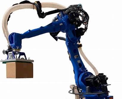 Pick Boston Dynamics Arm Robotic Robot Robots