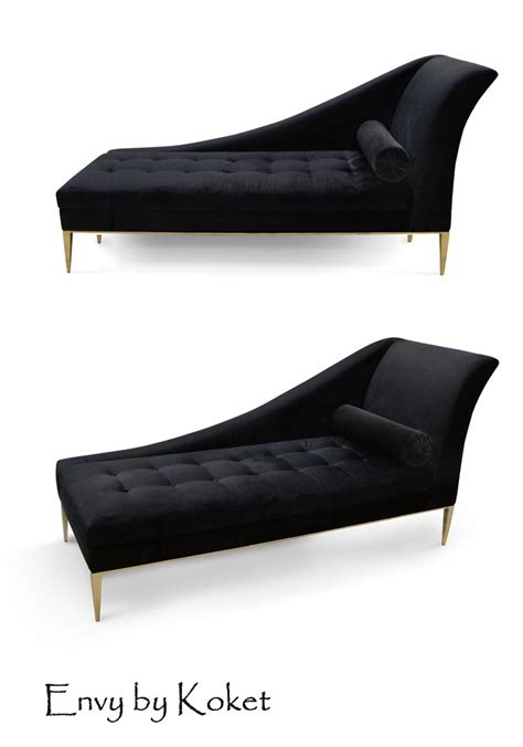 chaise masters the 25 best chaise longe ideas on