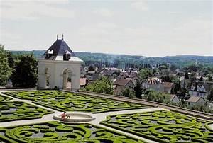 Plombier Auvers Sur Oise : el pueblo de auvers sur oise ~ Premium-room.com Idées de Décoration