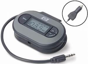 Fm Transmitter Belkin
