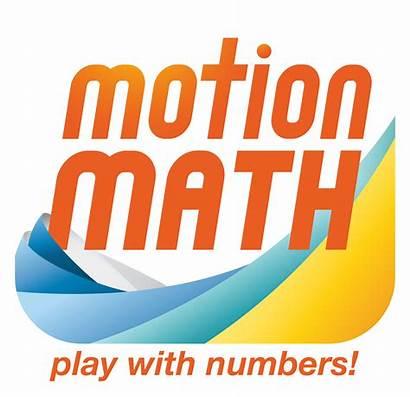 Math Fun Games Motion App Maths Mathematics