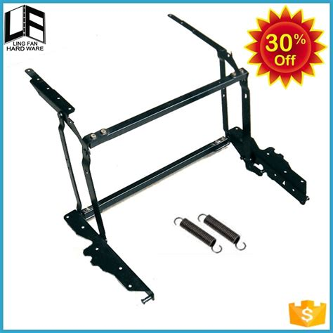 lift top table hardware foshan hardware hydraulic lift top coffee table hinges