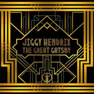 "Life+Times Premiere: Jiggy Hendrix ""The Great Gatsby ..."