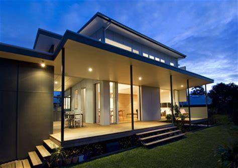 house blackburne jackson design australian
