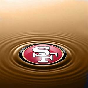 49ers best cool