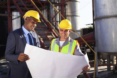 electrical engineering jobs toronto  belanger