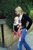 Mia Honey Threapletin | Kate winslet, Kate, Actresses