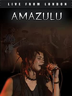 Get the latest amazulu news, transfer updates, live scores, fixtures and results here. Amazon.co.uk: Watch Amazulu - Live From London | Prime Video