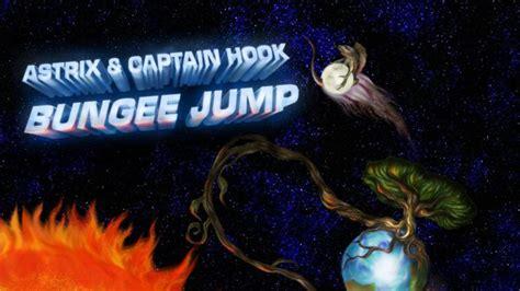 Bungee Jump (protonica Remix