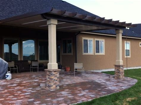 duralum patio covers sacramento duralum patio cover panels search patio covers