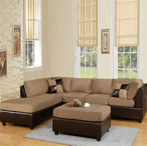 furniture package 2 package 2 bedroom sets price
