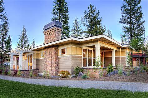 small prairie modern house plans lot 535 8 12 09 resize choosing an architectural style greg welch construction
