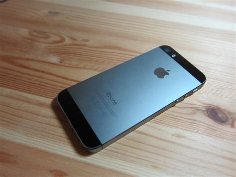 iphone 6s silver 64gb review