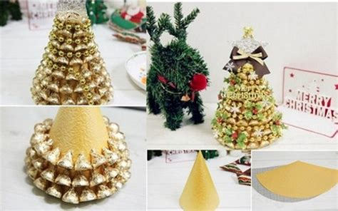 diy christmas gift ideas 2013 diy make it