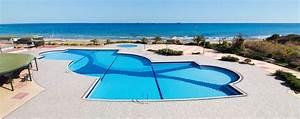 EMU Beach Club | Eastern Mediterranean University (EMU ...