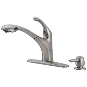 Kitchen Faucet Problems Delta Touch Kitchen Faucet Troubleshooting Newhairstylesformen2014