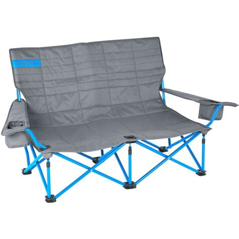 Kelty C Chair by Kelty Low Folding Chair Austinkayak