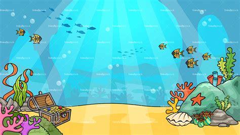 underwater background   aspect ratio png jpg