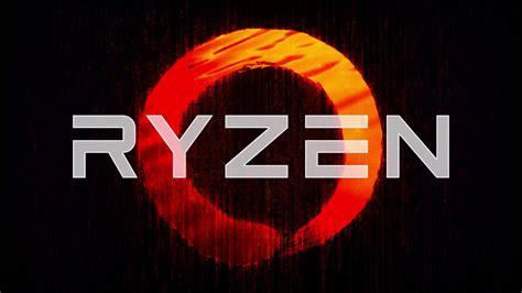 ryzen screensaver  links   description