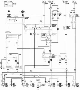 1970 Karmann Ghia Wiring Diagram   32 Wiring Diagram Images