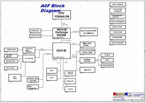 Schematic Diagram Inverter Air Conditioner