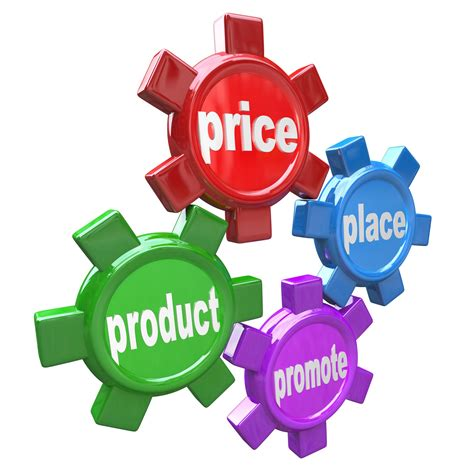 Marketing Free by Marketing Sales Workshops With Free Consultation