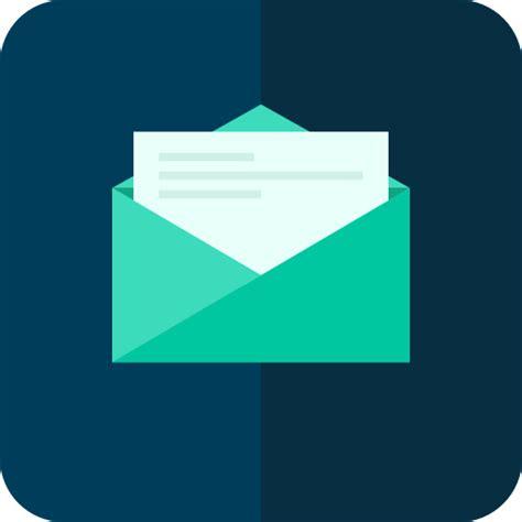 inbox icon white image gallery inbox mail icon
