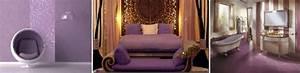 Couleur violet for Les couleurs qui se marient avec le bleu 0 couleur qui se marie avec le violet photos de conception