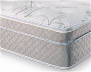 what is the best mattress for lower back pain back pain With bed hurts lower back