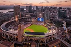 What to Eat at San Diego's Petco Park, 2019 Edition ...
