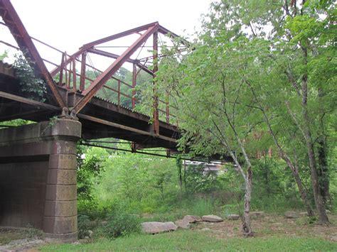 bridgehuntercom nemo bridge
