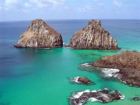 Best Islands In Brazil