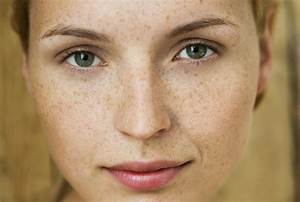 The Natural Look Is In—Here's How to Achieve It Real Simple