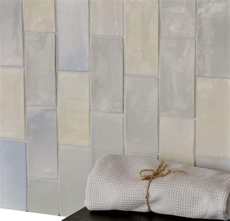 Bathroom Floor Tiles Melbourne by Academy Tiles Richmond Melbourne Artarmon Sydney