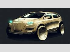 Audi Q9 Bigger SUV with 4x4 Coming Soon ! YouTube