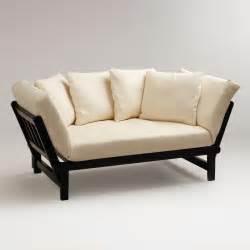 unique sofa furniture furniture simple design unique sofa designs india leather together with unique