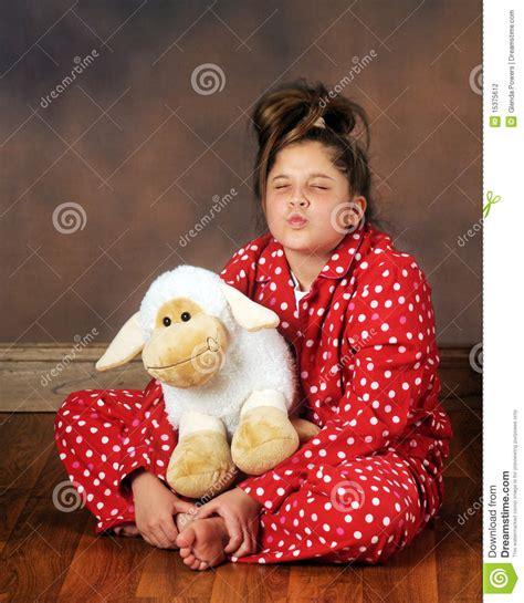 gute nacht kuss sprüche gute nacht kuss stockfoto bild fu 223 boden recht schafe 15375612