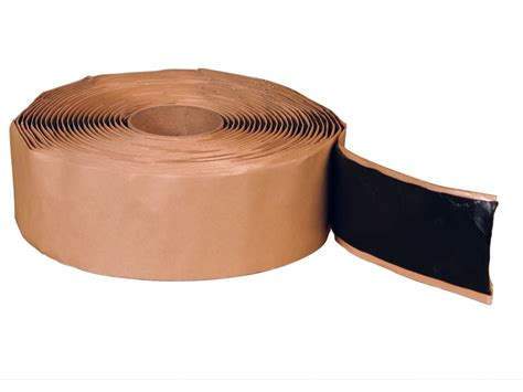 denso australia bitumen butyl tapes product gallery