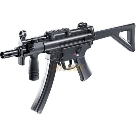 subfusil hk mp  pdw  bbs mm