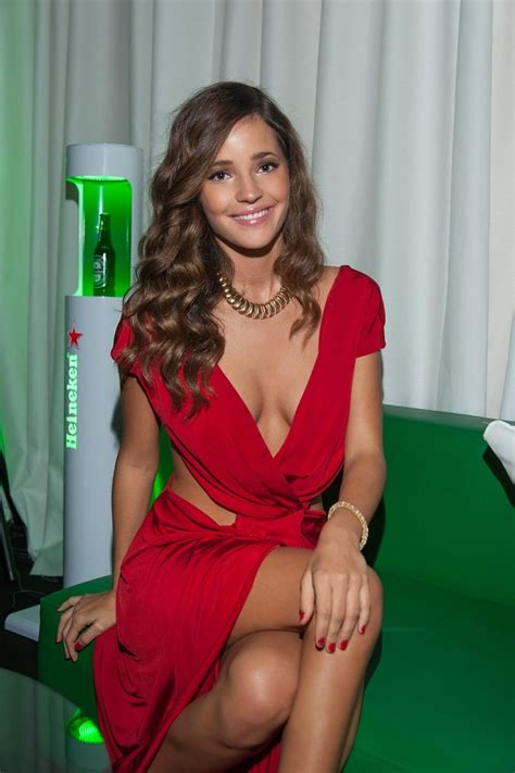 amali golden sexy 17 best images about malena costa on pinterest africa
